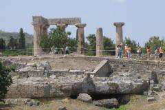 oud-korinthe-1