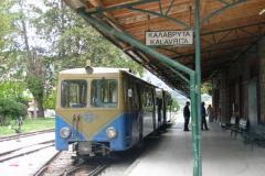 treinstation-dkalavryta