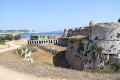 Methoni_2011-Griekenlan-118