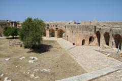 Pilos_2011-Griekenland-217