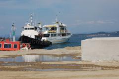 rondrit-Thessaloniki-2011-48