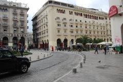 rondrit-Thessaloniki-2011-60
