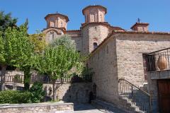 rondrit-Thessaloniki-2011-85