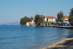 rondrit_Thessaloniki_baai-1