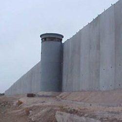 Palestina allerlei steun