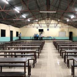 Tanzania – Scholenbouw